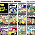 This Modern World: the anti-party