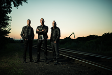 tfk-photo.png