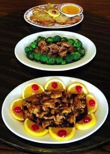 food-ilsong-chinese_220jpg
