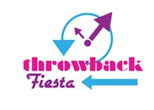 throwback_fiesta_logo.jpg