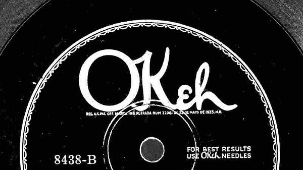 okeh-78rpm-going-to-see-king_custom-d90e5b69a57e6ac4dbadba3aee88324ff6c1df27-s80.jpg