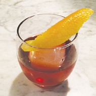On the Rocks: A rum chat with NAO's Tim Bryand