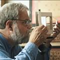 'Tim's Vermeer' Captures SA Inventor's Strange Artistic Obsession