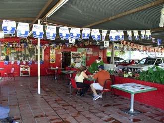 food-acapulco3_330jpg