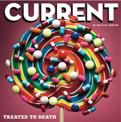 cover_treatedtodeathjpg