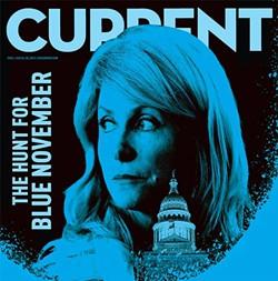 cover_bluenovemberjpg