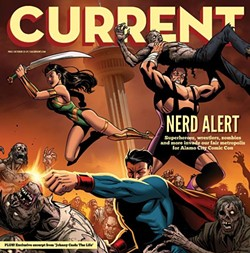 cover_nerdalertjpg