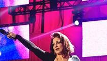 Top 10 Festival People en Español Moments