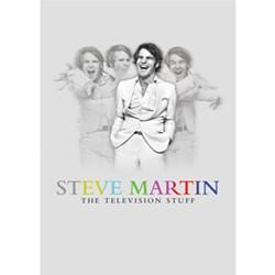 steve-martin-tv-stuff-sept-18jpg