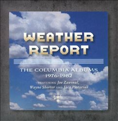 weather-reportjpg