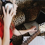 Top 10 Songs of 2013: The Music Editor's List