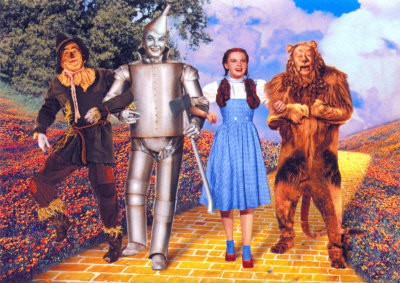 wizard-of-oz-posters2jpg
