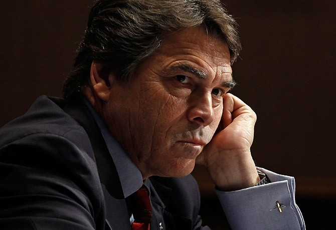 rick-perry-thinkingjpg