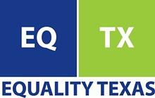 3871d38d_equalitytexas1.jpg