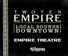 300x250_empire_1.jpg
