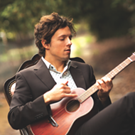 Your '00s Crush Jason Mraz is Coming to San Antonio