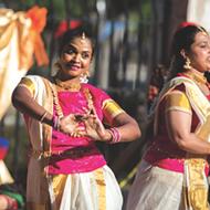 Festival of India Takes Over La Villita This Saturday