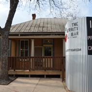East Side Bar Kicks Off Charity-Based Experiment