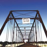 Sheryl Sculley's Hays Bridge Decision Undercuts Residents, Activists