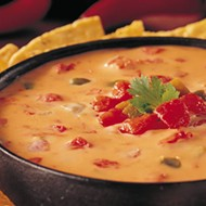 5th Annual Queso Bowl Returns to San Antonio, Promotes Cancer Awareness
