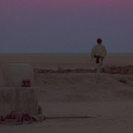 San Antonio Symphony to Play <i>Star Wars: A New Hope</i> In Concert