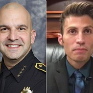 Bexar County Sheriff and Mayor of Del Rio Named Grand Marshals of San Antonio Pride Parade
