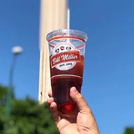 Bill Miller Bar-B-Q Offering Free Tea on National Iced Tea Day
