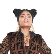 Nicki Minaj, Future Coming to Texas This Fall