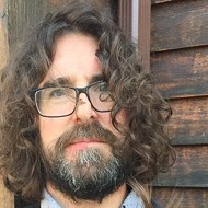 Dinosaur Jr.'s Lou Barlow Plays San Antonio This Friday