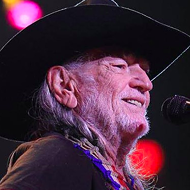 Willie Nelson Tweets Invitation for Trump to Tour a Border Detention Center