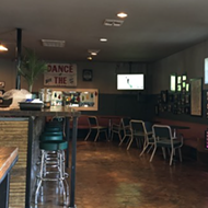 East Side Newness: Updated Dive Takes Up Residence in Former Convenience Store