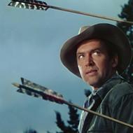 Briscoe Museum Screening Broken Arrow, A Gamechanger for Native American Representation