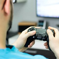 WHO Classified Gaming Disorder for First Time, But Experts Say to Beware of Misdiagnosing Gamers