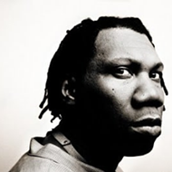 This Is Not a Drill: KRS-One Is Coming To San Antonio