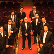 Get Ready to Salsa When Spanish Harlem Orchestra Takes Over the Empire Theatre