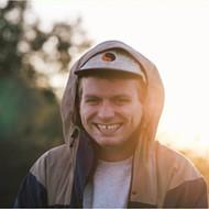 Indie Rock Prankster Mac DeMarco Crowdsurfing into the Tobin Center in November