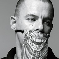New Documentary Pays Tribute to Stunning Work, Troubled Life of Late Fashion Designer Alexander McQueen