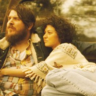 Get Excited for Blaze Foley Biopic with Free Screening, Concert from Actor Ben Dickey