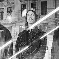 Instru-Metal Icons Russian Circles Return to San Antonio This Fall