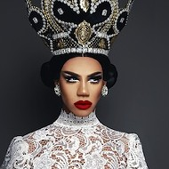 Take an HIV Test, Get an Underwear Gift Card and Meet RuPaul Starlet Naomi Smalls