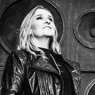 Sorry Y'all, Melissa Etheridge's Gruene Hall Show is Sold Out