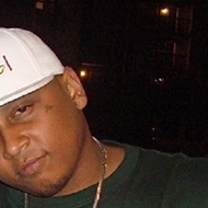 Beloved San Antonio Rapper Liveola Released From Prison