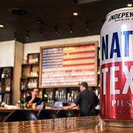 The Rustic Has New Happy Hour Specials, Y'all