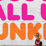 Dunkin' Will Unveil New Store of the Future in San Antonio Tomorrow