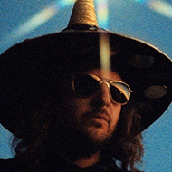 King Tuff Returns to San Antonio with Glam Garage Vibes