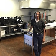 As San Antonio Celebrates Startup Week, One New Kitchen Could Help Launch a Thousand Businesses