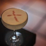 Cocktails of the Week: Witchy Brews in San Antonio for Your Halloween Enjoyment