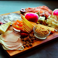 Restaurant Gwendolyn's Charcuterie Week Returns to San Antonio