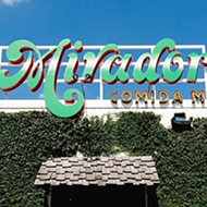 El Mirador Has a New, But Very Familiar Owner
