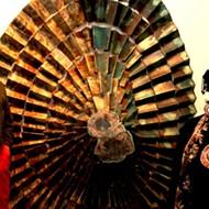 Artist on Artist: Gary Sweeney Interviews Naomi Wanjiku